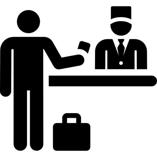 turm-hotel-dreieich-checkout