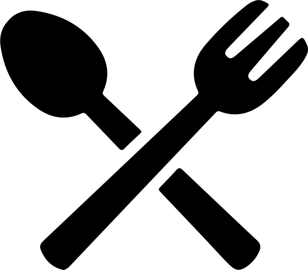 turm-hotel-dreieich-restaurant