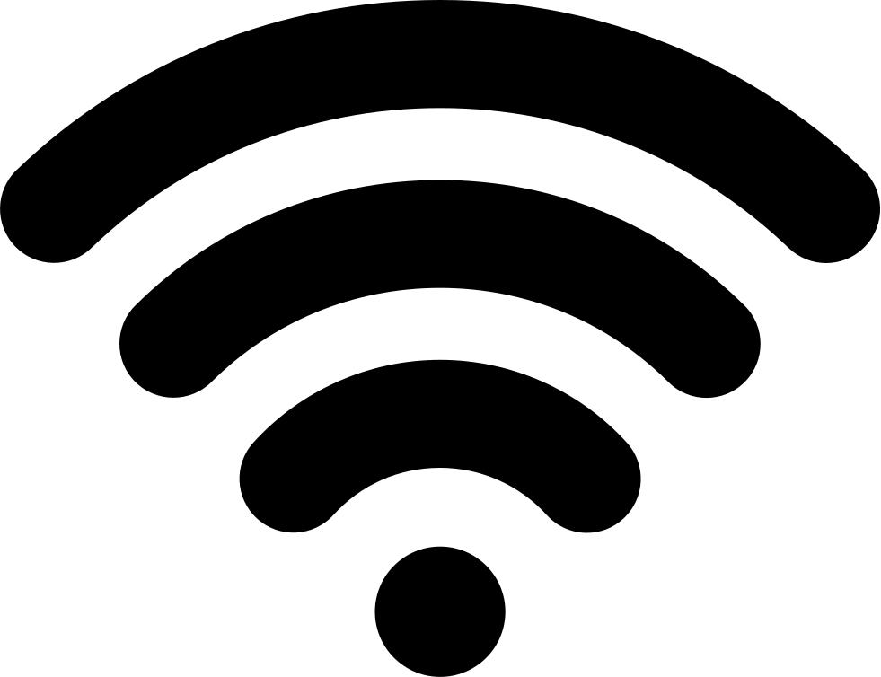 turm-hotel-dreieich-internet