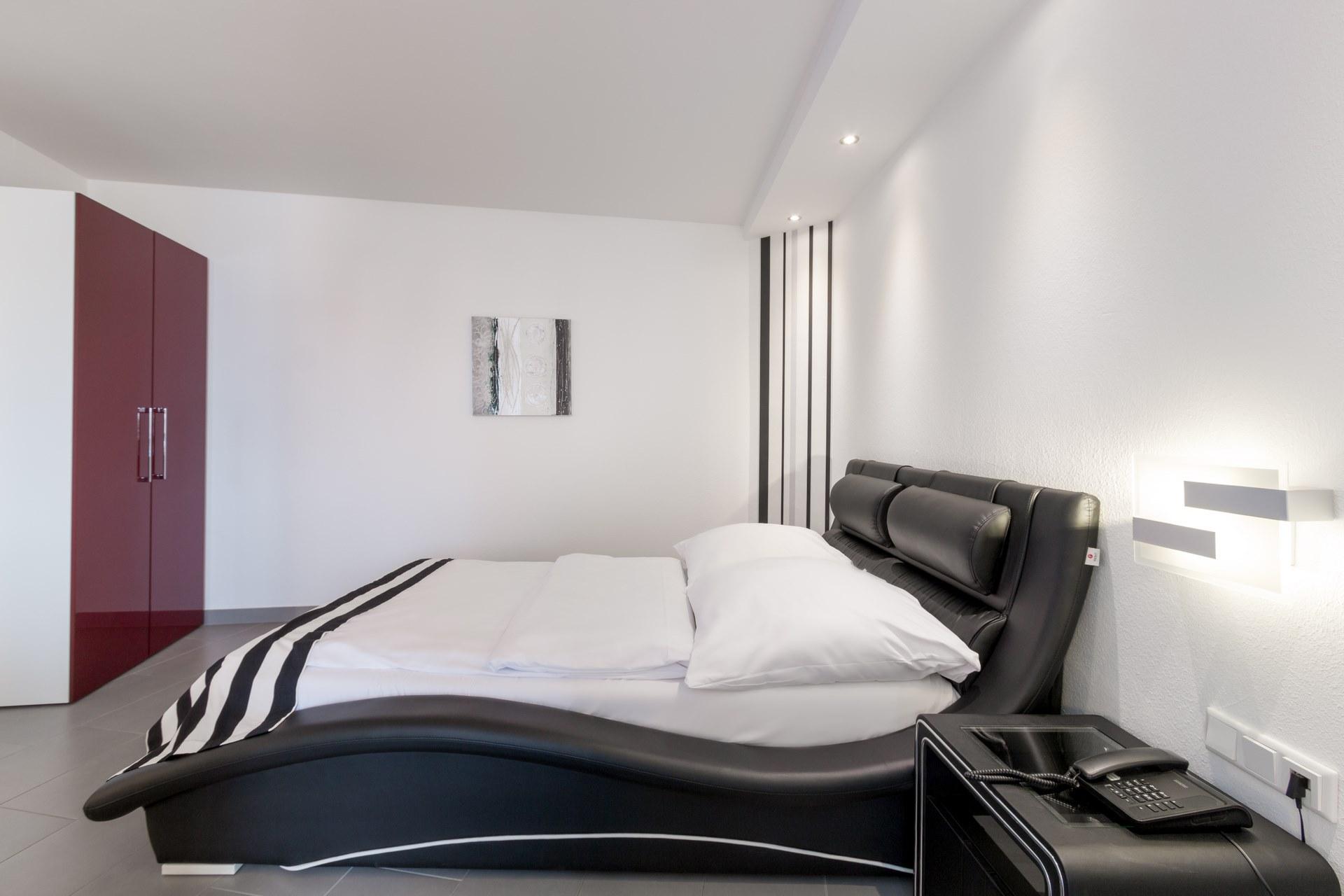 turm-hotel-dreieich-102