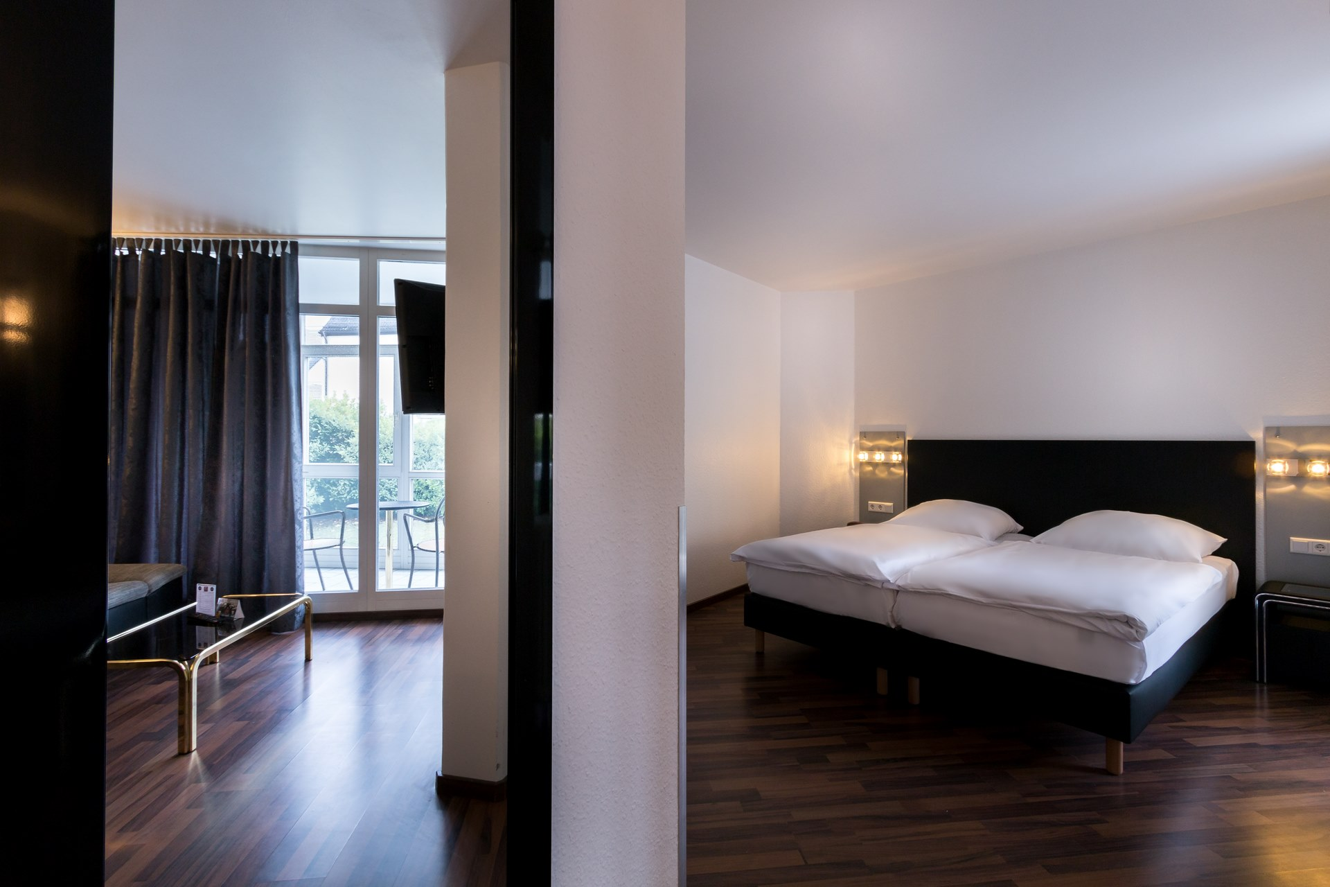 turm-hotel-dreieich-103