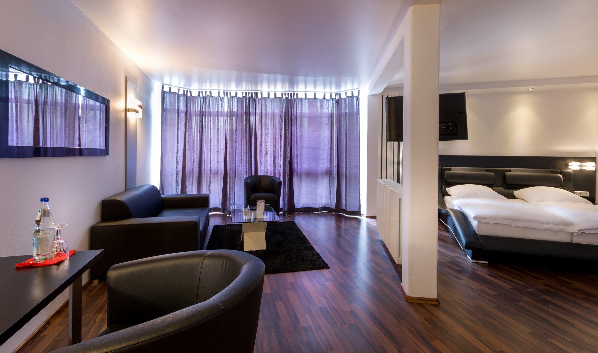 turm-hotel-dreieich-107