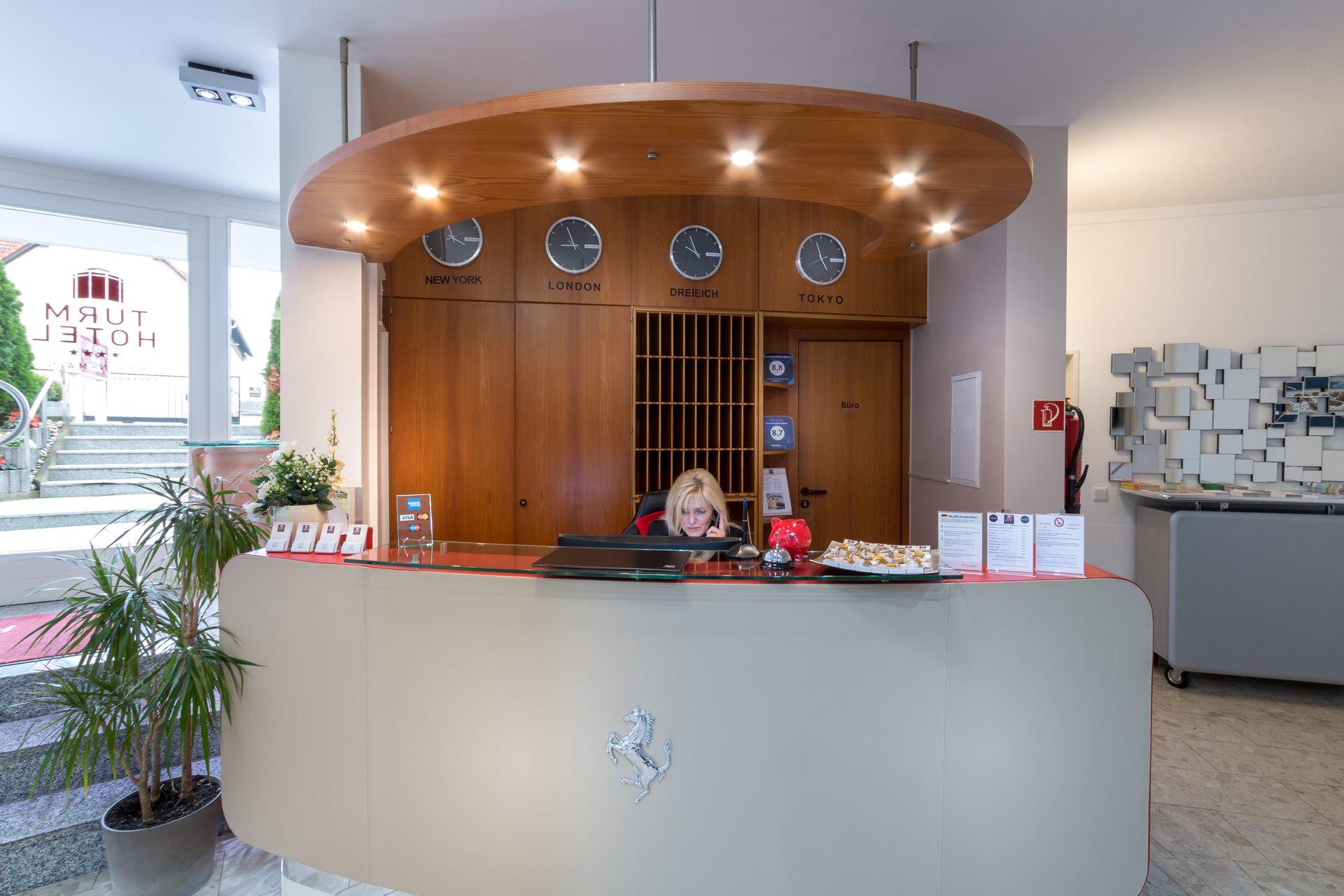 turm-hotel-dreieich-112