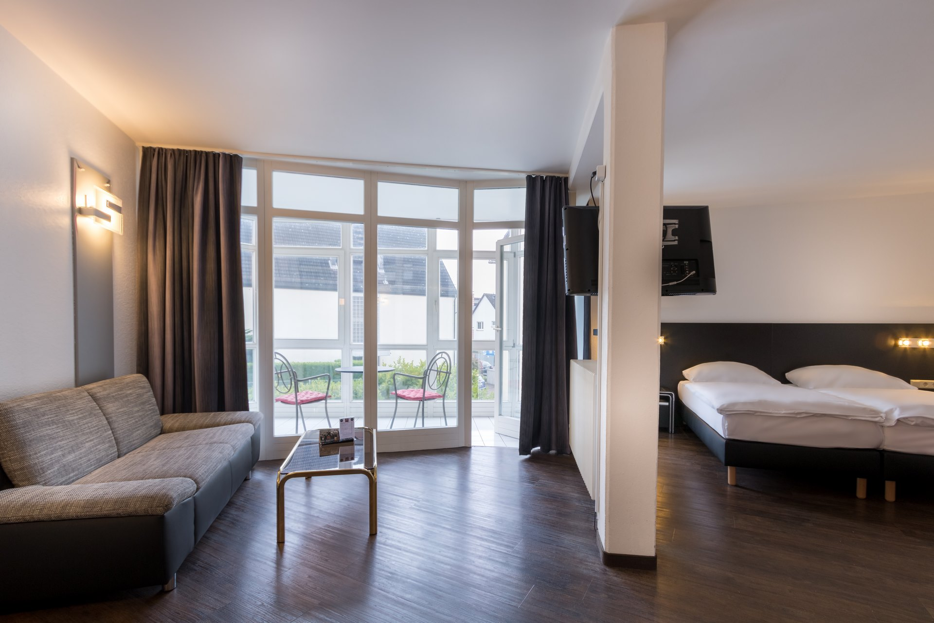 turm-hotel-dreieich-131